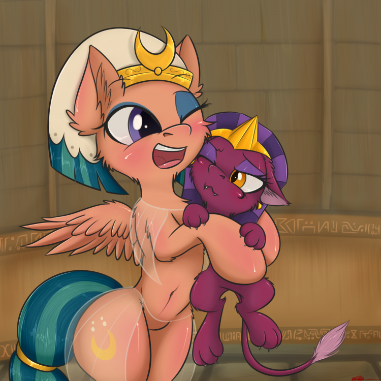 somnambula_with_little_sphinx_by_orang111_dbttwq3.png.debfd51b994533cf22a81f6d79090ca3.thumb.png.d6d47dc1d52120e3b10f0a274aabd97d.png