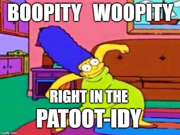 boopity woopity.jpg