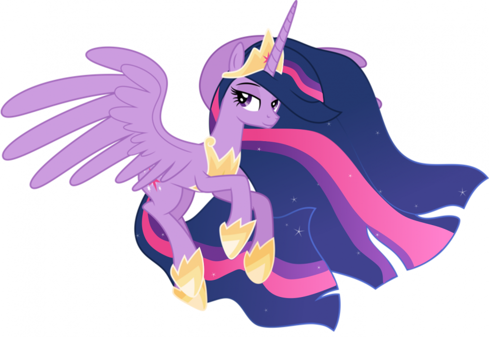 twilight png.png