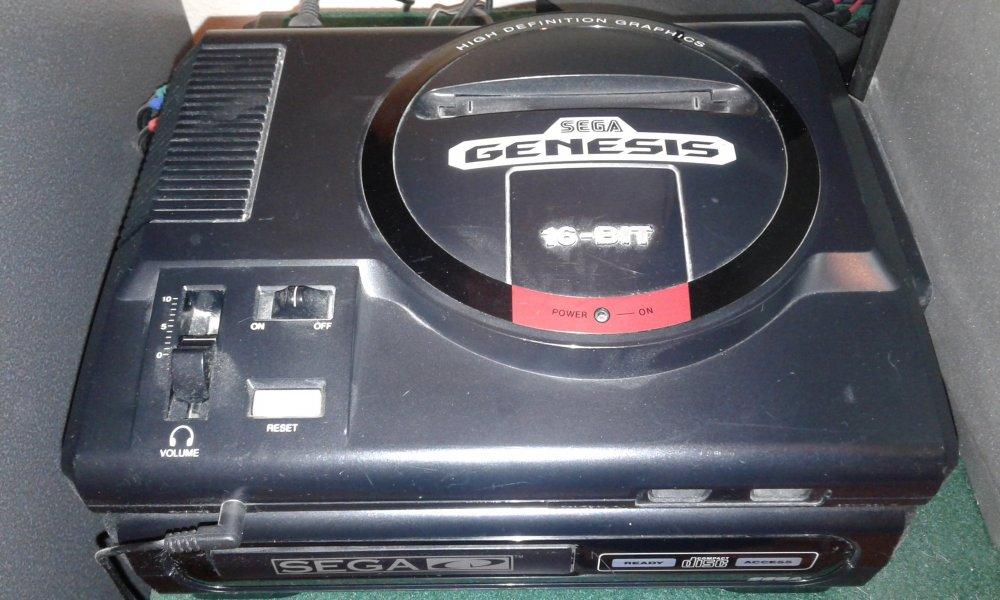 Sega Genesis-CD.jpg