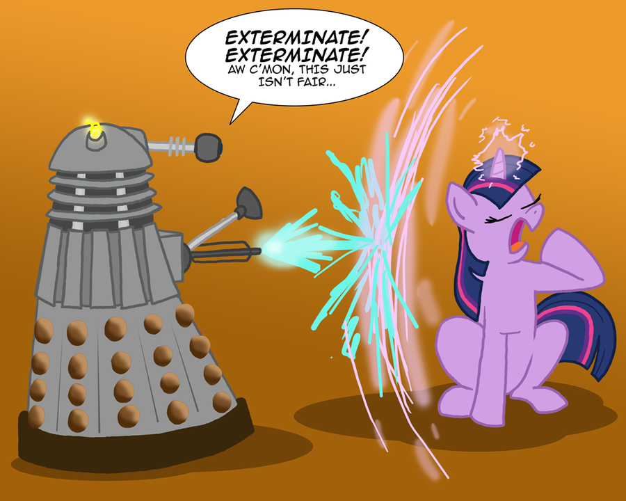 mlpfim__pony_vs__dalek_2____twilight_sparkle_by_the_gneech-d4kjsin.png.a8ad745b576954a871553d0ceed08e52.png