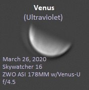 Ven_SW16_UV_No Barlow_3-26-2020.jpg