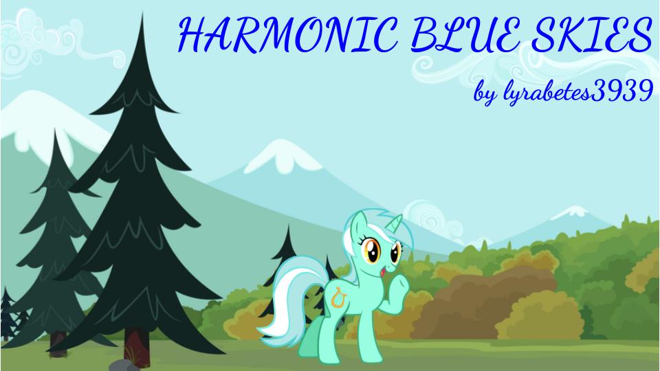 71434601_HarmonicBlueSkiesPromo.png.e70d946ffab8c4f25044723df430be39.png