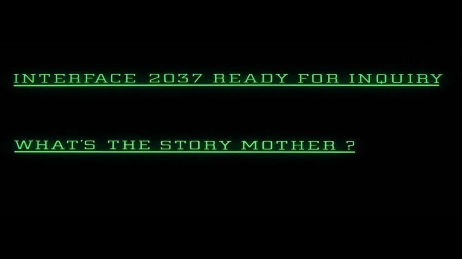 878565778_whats-the-story-mother.jpg.76a18ef2aa4e5b5bfa062a461cd0fdbe.jpg