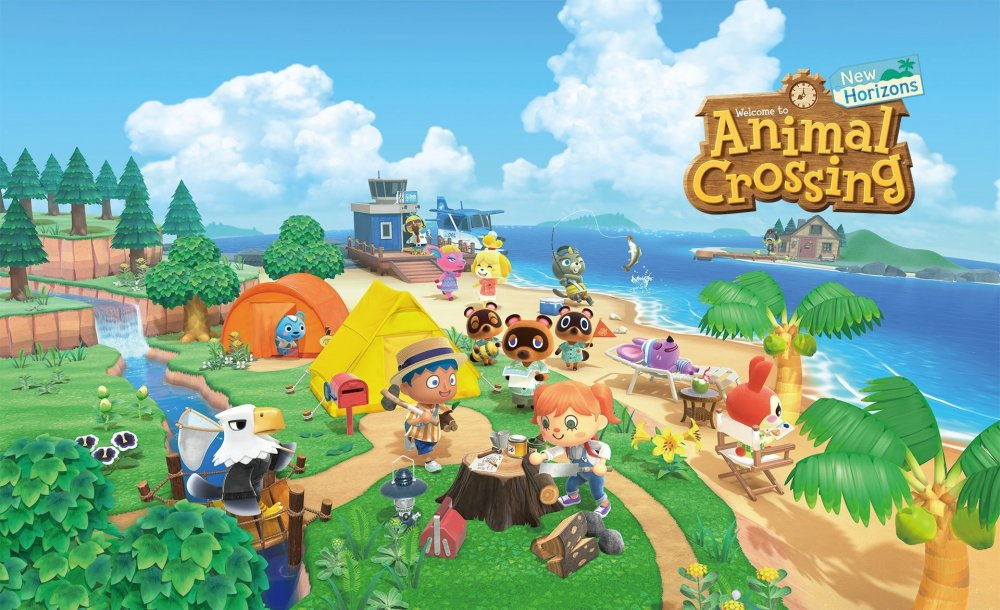 animal-crossing-new-horizons.thumb.jpg.30539303d7f9c90a011b67b837c86645.jpg