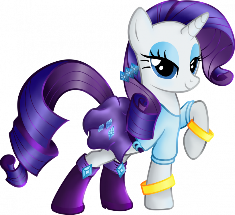 rarity_equestria_girls_casual_clothes__by_beamsaber_d6lde7e-pre.png.3008ad0dfa7e47802b172501535377c9.thumb.png.2750cf52a593b2d1bbb9aad08784de8f.png