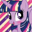 TwilightPomegranate