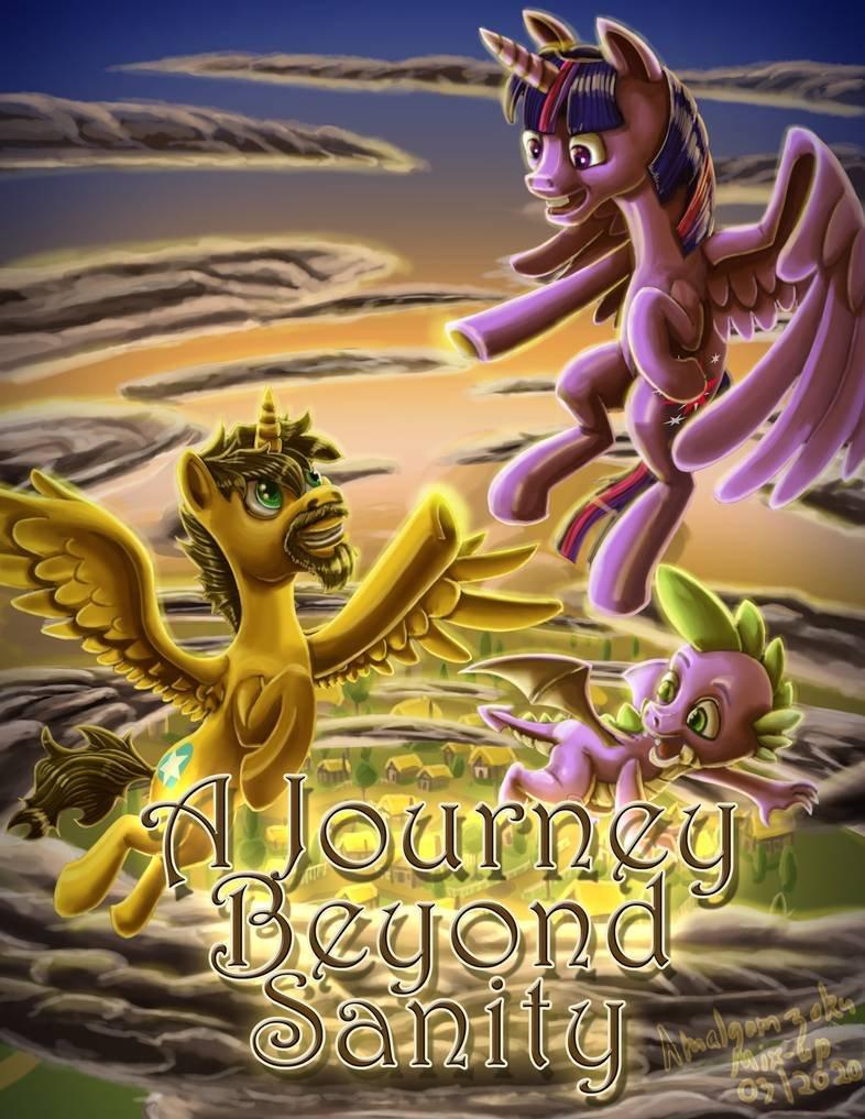 A Journey Beyond Sanity Season 8.jpg