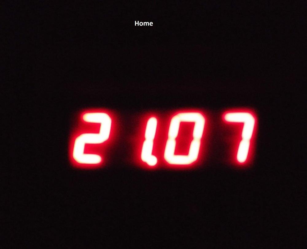 20200420_233011.jpg