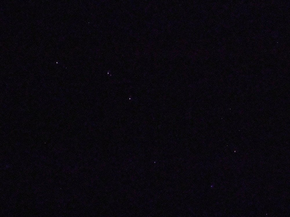 Little Dipper (Brightened).jpg
