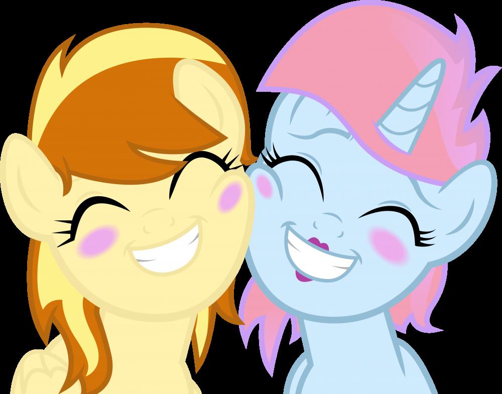 cute ocs together.png
