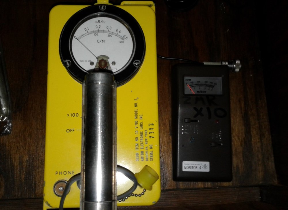 Geiger Counters.jpg