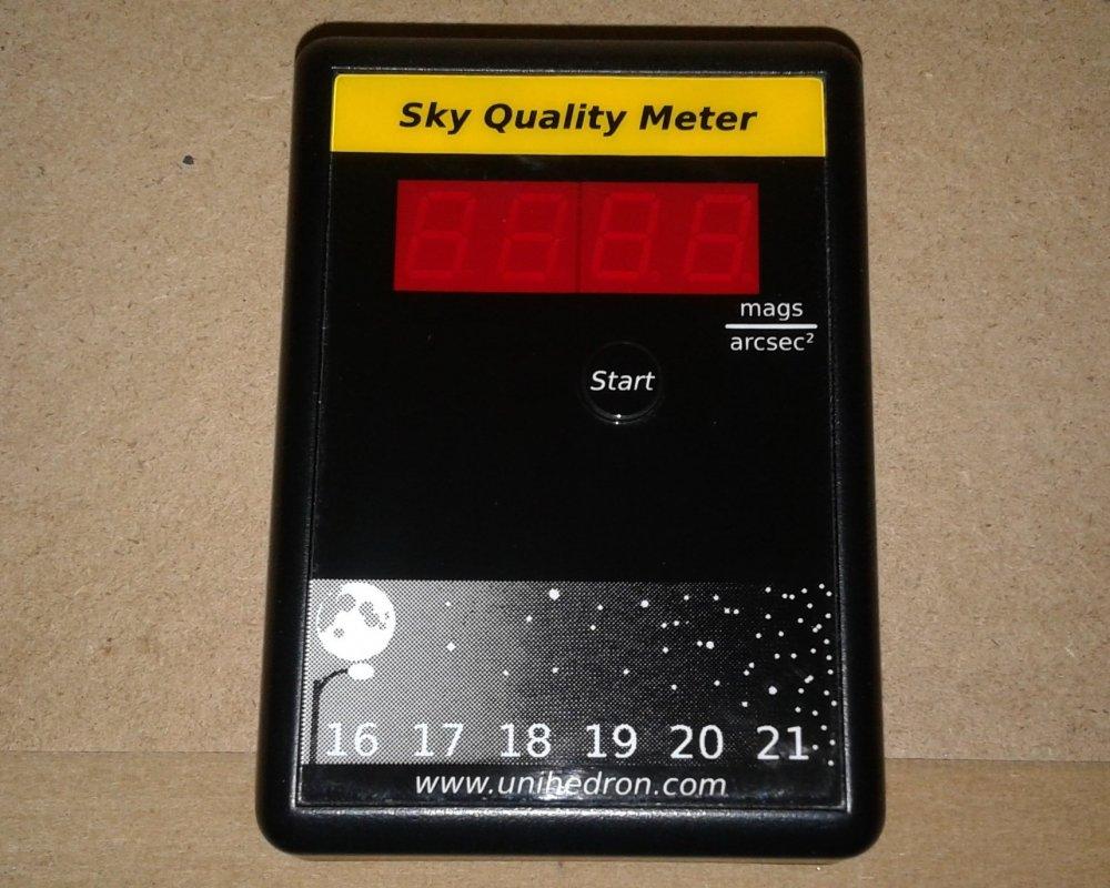 SQM-L Meter.jpg