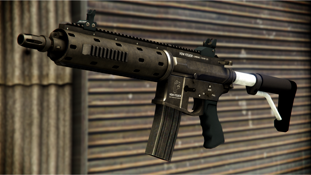 Carbine Rifle [CLARITY FILTER].png