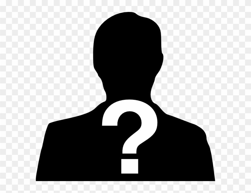 28-289126_profile-clipart-mystery-person-clerk-icon.png.b1448c4217822812a08f532b0975adc7.png