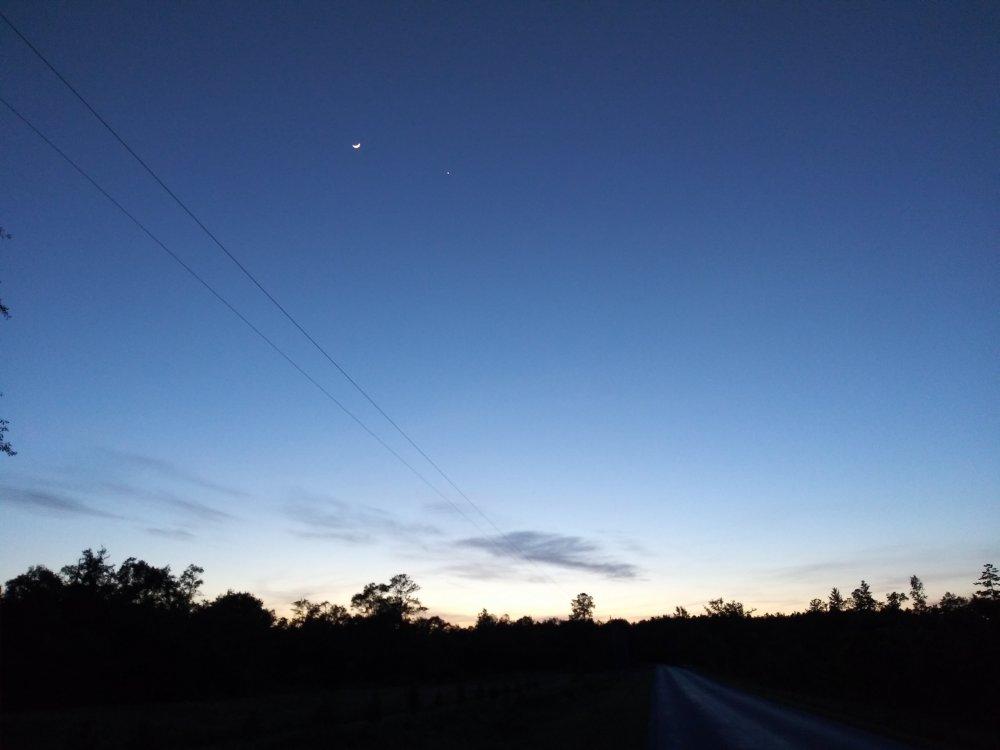 Venus and Moon.jpg