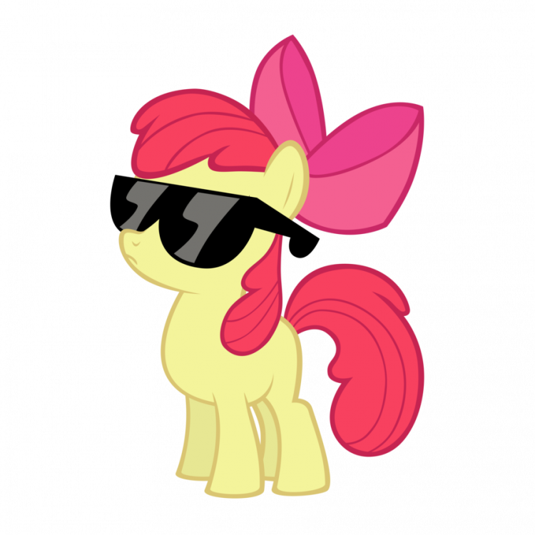 Apple Bloom Sunglasses.png