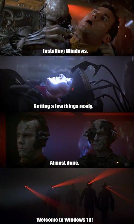 Windows.thumb.jpg.5e0041ea7c85023cdbe1dcccc3bc30aa.jpg