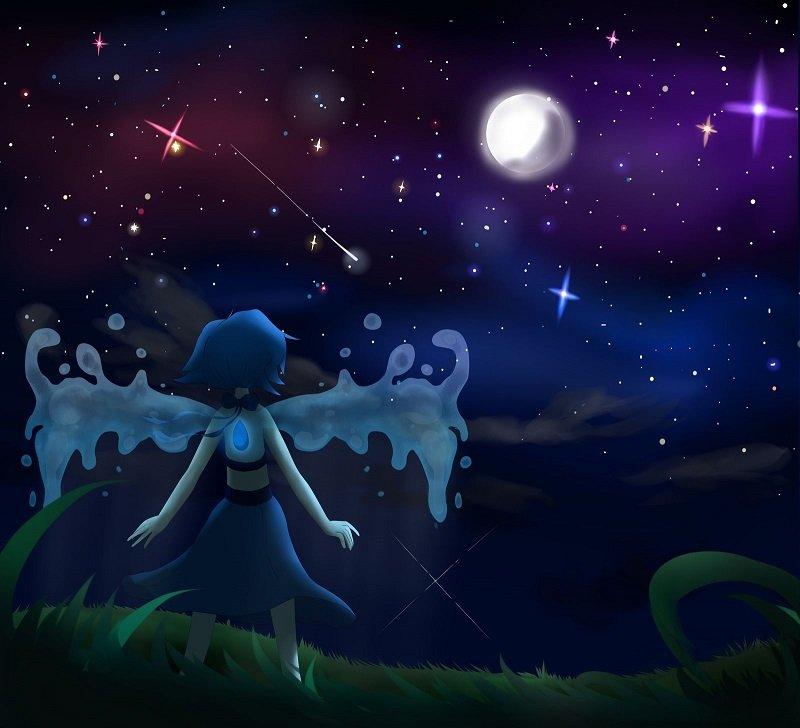 lapis_lazuli___home_by_nihithebrony_da98aa2-fullview.jpg.e969a1361218acfc1be780f9d4d21fe8.jpg