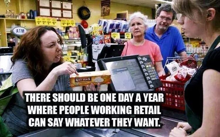 retail-workers.jpg