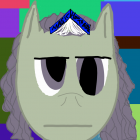 TheLatePony