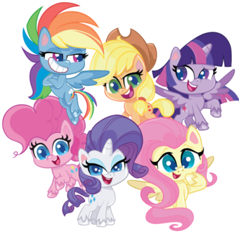 MLP_Pony_Life_main_cast_group_picture_1.png