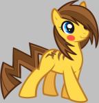 32p_how-to-draw-pikachu-pony--pokemon-tutorial-drawing.png.b98f366c063d828c0016d9c292713805.png.678e09f44ac61e092d79e9cf69f53559.png