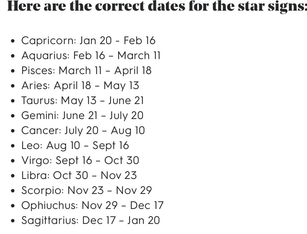 General What S Your Zodiac Sign And Do You Believe In Zodiacs General Discussion Mlp Forums