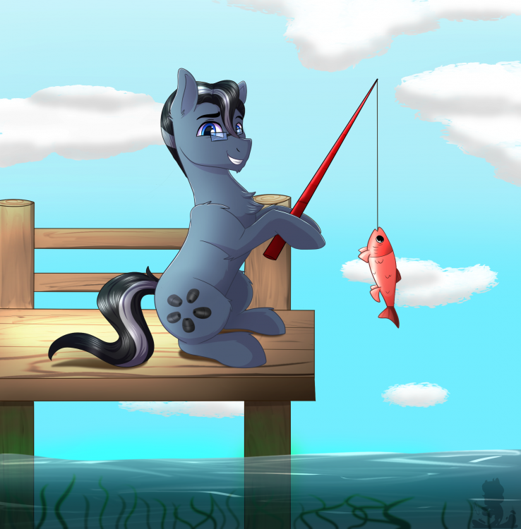 fish___at__by_monsoonvisionz_de1h16s.png