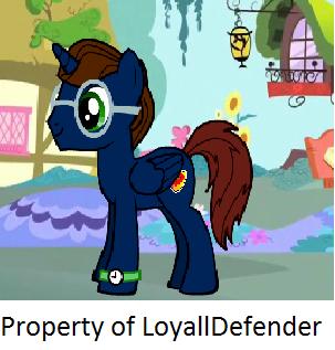 1._Loyal_Defender_Avatar.jpg.d4262ec7dd4f629eaa7cf23631ad473a.jpg