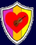 2._Loyal_Defenders_Cutie_Mark.png.b20d9cd54ed58e5b389296de85af6b44.png