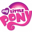 ponygirl2020