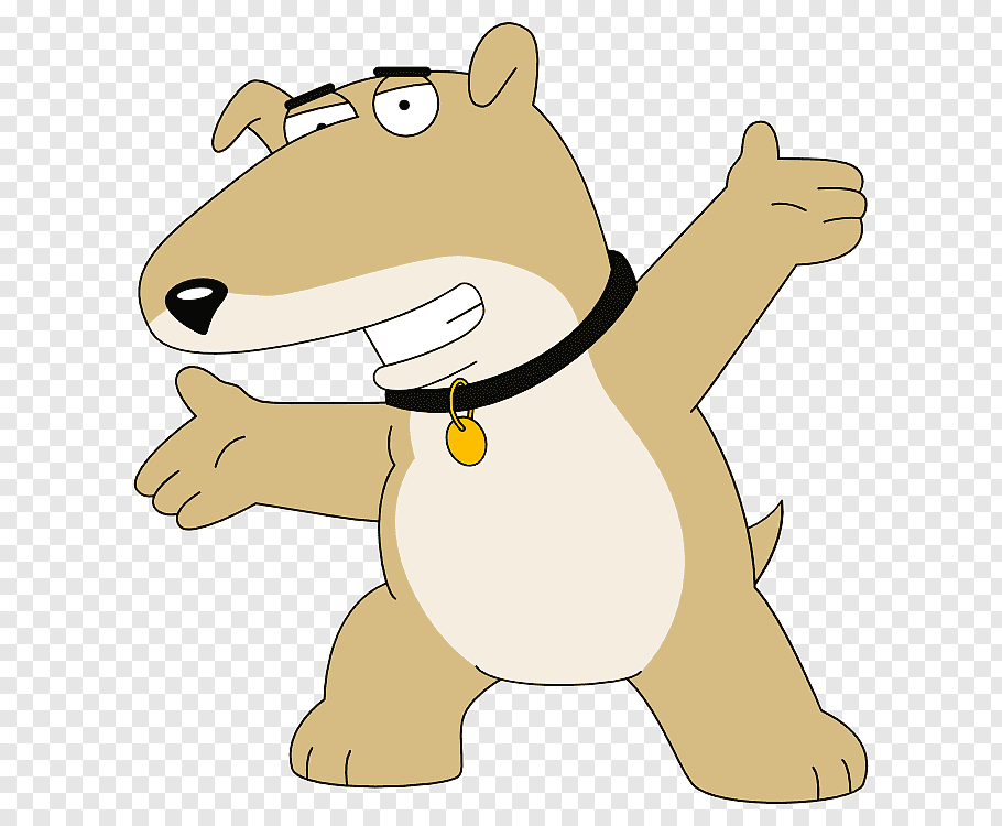 dog-brian-griffin-vinny-griffin-stewie-griffin-peter-griffin-dog-png-clip-art.png
