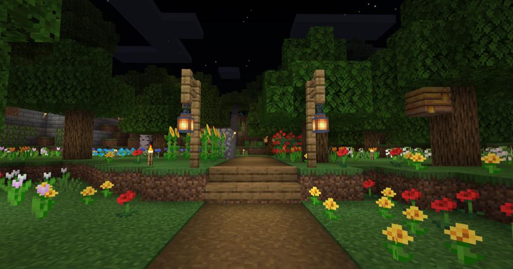 garden.thumb.png.4eb33b4291c855bba43d5cc0246d6da7.png