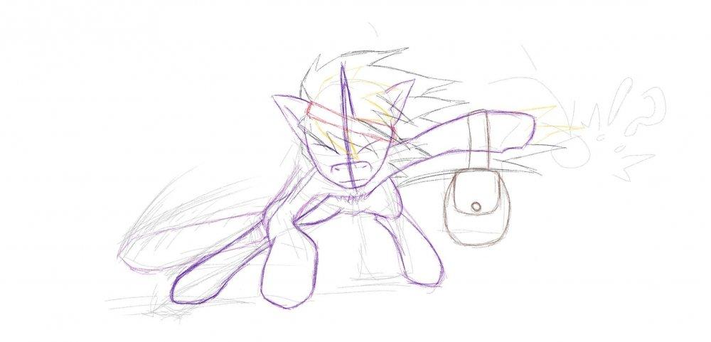 sketch-1595834317555.thumb.jpg.403827e9421d50dda0a570fd3c4d9bc7.jpg