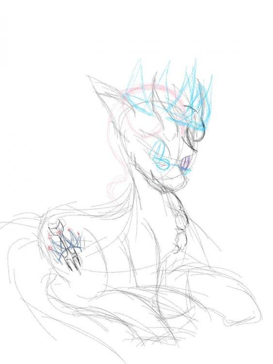 sketch-1596516594622.jpg