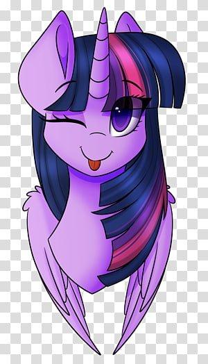 twilight-sparkle-my-little-pony-friendship-is-magic-fandom-deviantart-graphics-princess-twilight-sparkle-thumbnail.jpg