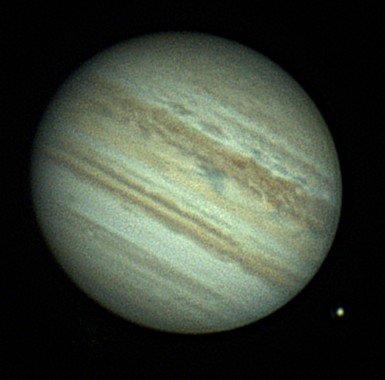 Jupiter_C8_9-9-2020 (2).jpg