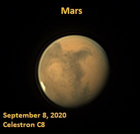 Mars_C8_9-8-2020 (1) labeled.jpg