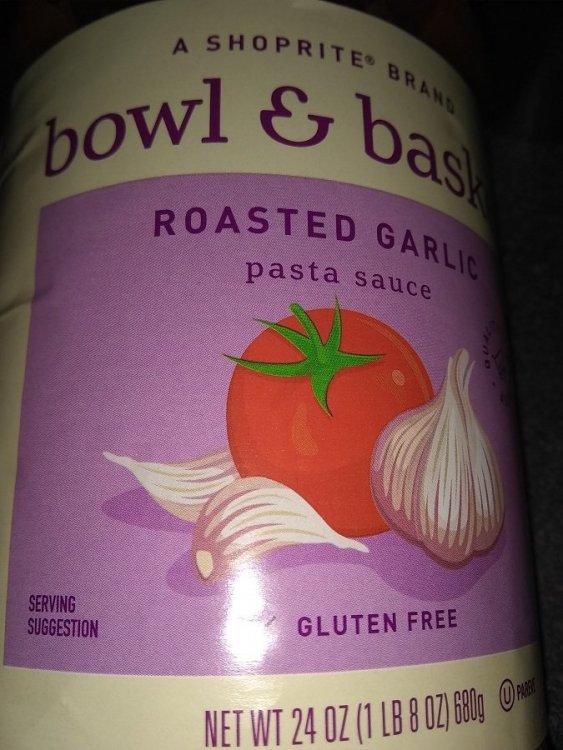 Bowl and Pasta 01.jpg