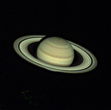 Saturn_C8_9-9-2020.jpg
