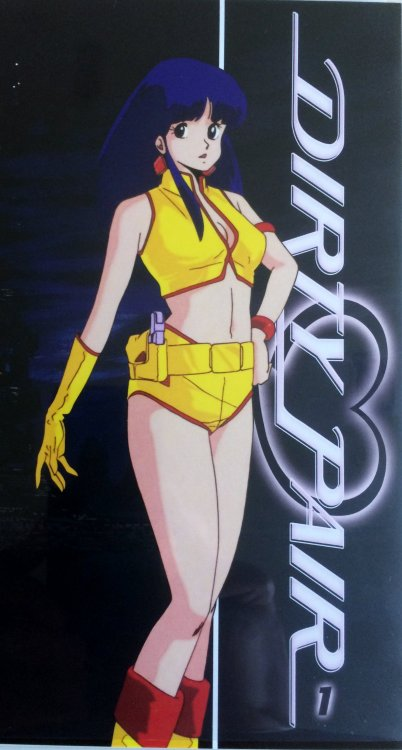 yuri-nozomi-1.jpg