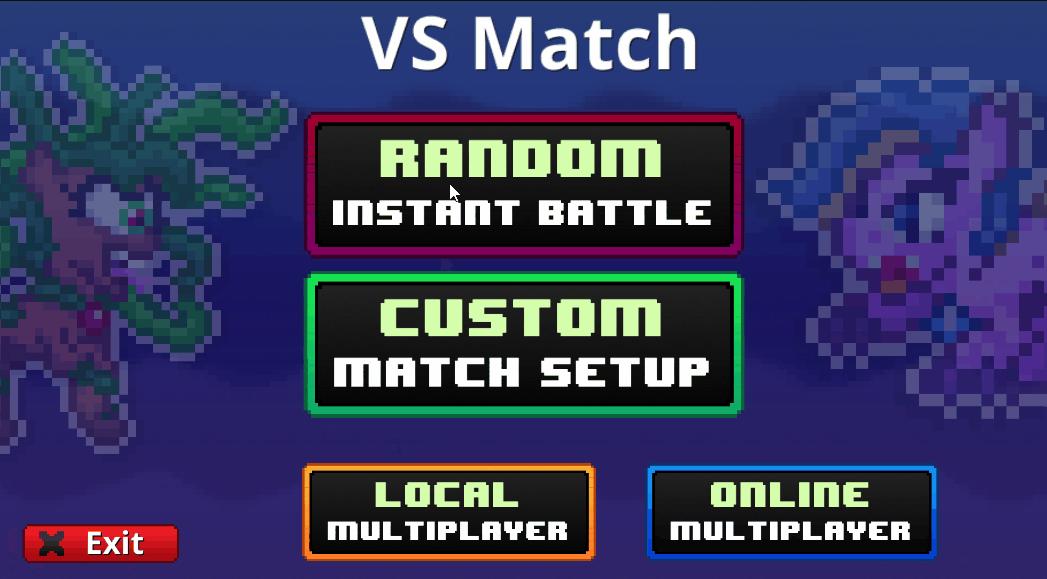 Battle Gem Ponies (September DevLog): Major Buildup