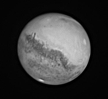 Mars_SW16_3X Barlow_Near IR (3).jpg