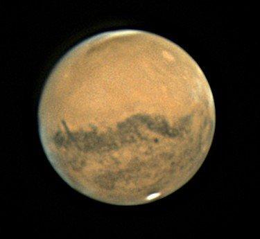 Mars_SW16_3X Barlow_10-19-2020 (5).jpg