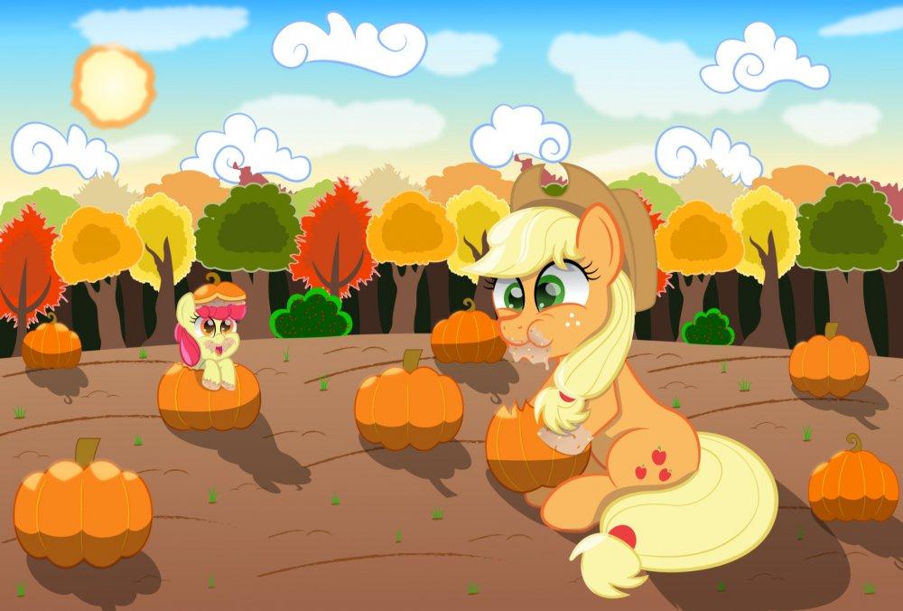 Pumpkin-Munchin.jpg