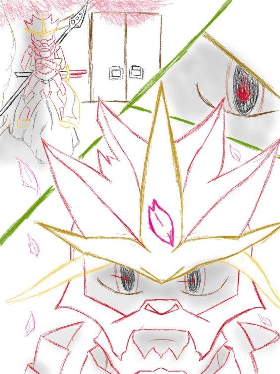 sketch-1602492052019.jpg
