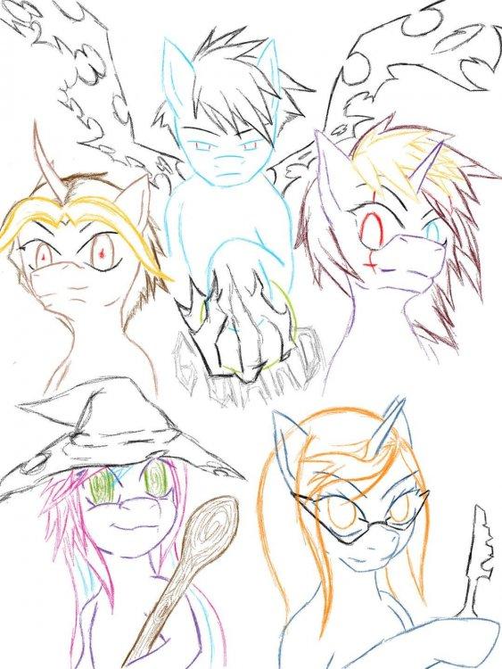 sketch-1602506459274.jpg