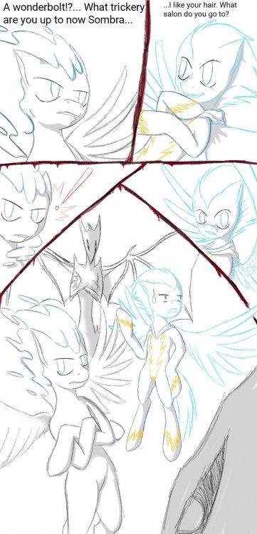 sketch-1604972312624.jpg