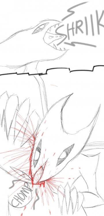 sketch-1605350791316.thumb.jpg.7dcb22b69adeb4b2549464b4c69fcaf1.jpg